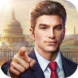 Rise of President