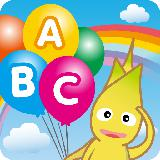 Toddlers Alphabet Learning: ABC Goobee