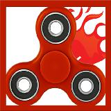 Fidget Spinner/Spawner