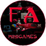 FAMinigames Free Version