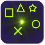 Geometry Game: Shapecalypse