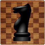 国际象棋新风格