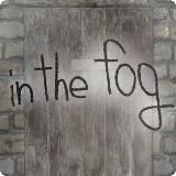 in the fog -雾の中の脱出-