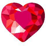 Heart Smasher - собери сердечки