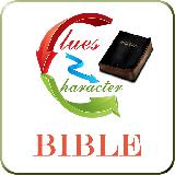Clues to Bible Character
