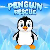 Penguin Winter Rescue