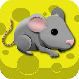 Rodent Rush - Puzzle Challenge