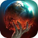 丧尸世界3D:生存末日