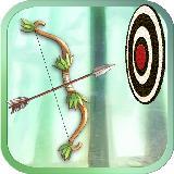 射箭大师 - 箭和弓:罗宾射手 Master Archery games: arrow shoot