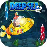 DEEP SEA 2 Yellow Submarine