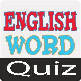 English Word Vocabulary Quiz - Play and Learn