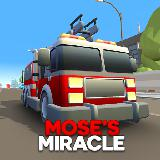 Mose's Miracle