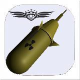 Heavy Weapon II