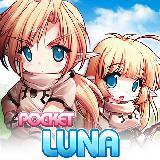 Pocket Luna