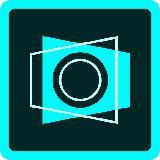 Adobe Scan:PDF 扫描仪, OCR