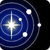 Solar Walk 2 Free - 宇宙模拟,空间探索,太空任务和航天器3D
