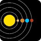 Solar Walk Lite - 太空图谱和天文馆3D:太阳系,行星,卫星,彗星和其他天体