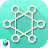 GRAPHZ: Dots and Lines Puzzles
