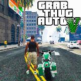 Grand Cheats for GTA 5