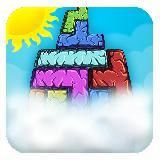 Stone Pillar: Block Puzzle