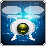 Exploration UFO