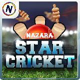 Nazara Star Cricket - India vs Sri Lanka 2017