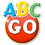 ABC Go - Fun Learning for Kids