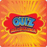 Quiz Matematika