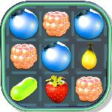 Royale Berry Match 3 Mania