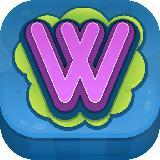 WordBlast - Best word puzzle game