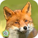 野狐模拟器2017