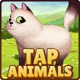 Tap Animals