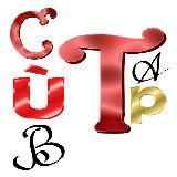 Cubtap tap