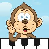 Baby Piano: repeat Best Music Game for boy & girl