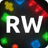 Raywar: Pandemonium