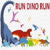 Run Dino – Super Runner Adventure | Jump & Survive