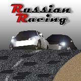 Russian Racing