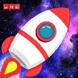 Asteroid Shooter Game