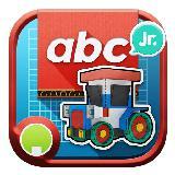 Pikidz ABC Jr. Play