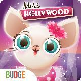 Miss Hollywood: 灯光、照相、时尚!