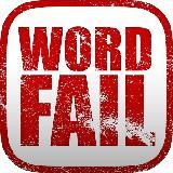 WordFail