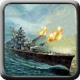 海军舰艇3D对战