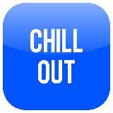 Chill Out Button!-don't panic