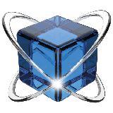 i Cube 3D