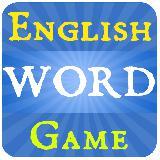 English Word master game