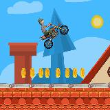 Legend Bike Racer