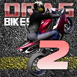 Drag Racing motorbike edition - Drag Bikes 2