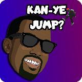 Kanye Jump