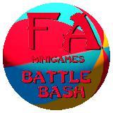 Battle Bash