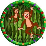Macho Monkey Game